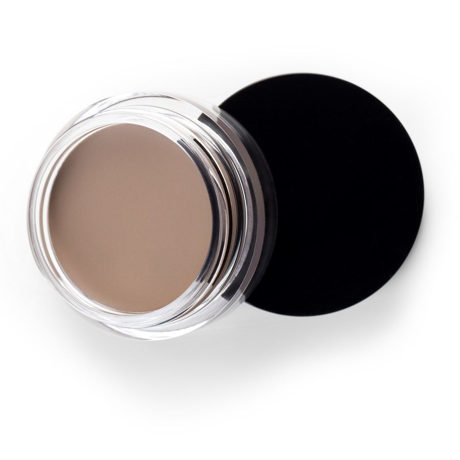 INGLOT AMC Brow Liner Gel 12