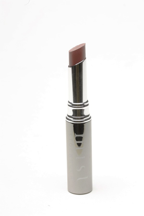 Mist Stockholm Perfect Lips No. 17