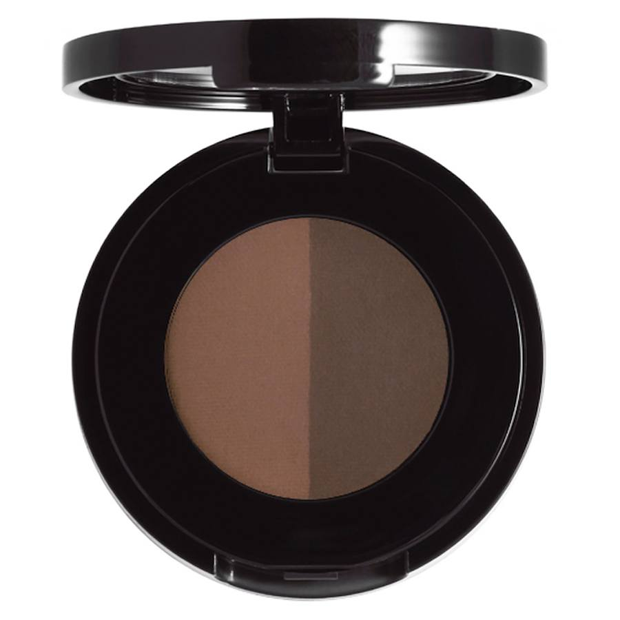 Anastasia Beverly Hills Brow Powder Duo Chocolate 2 x 0,8 g