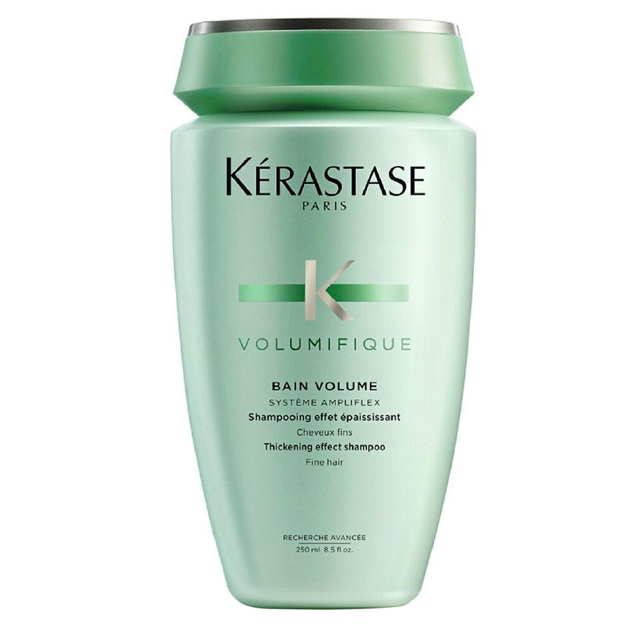 Kérastase Volumifique Bain Volume Shampoo 250 ml