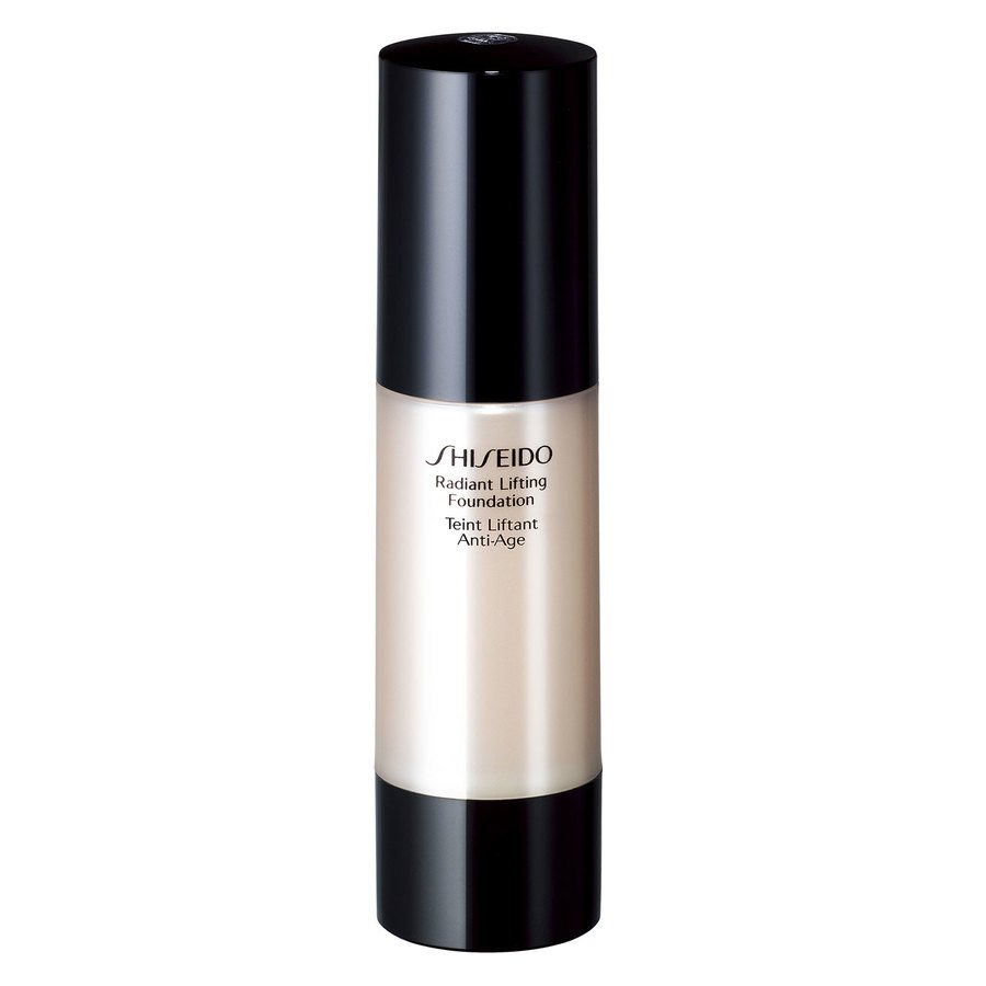 Shiseido Radiant Lifting Foundation WB40 30 ml