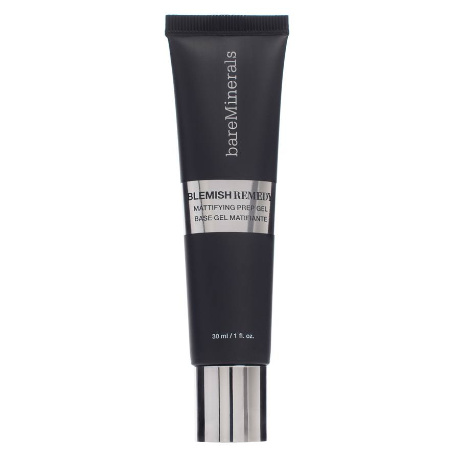 BareMinerals Blemish Remedy Mattifying Prep Gel 30 ml