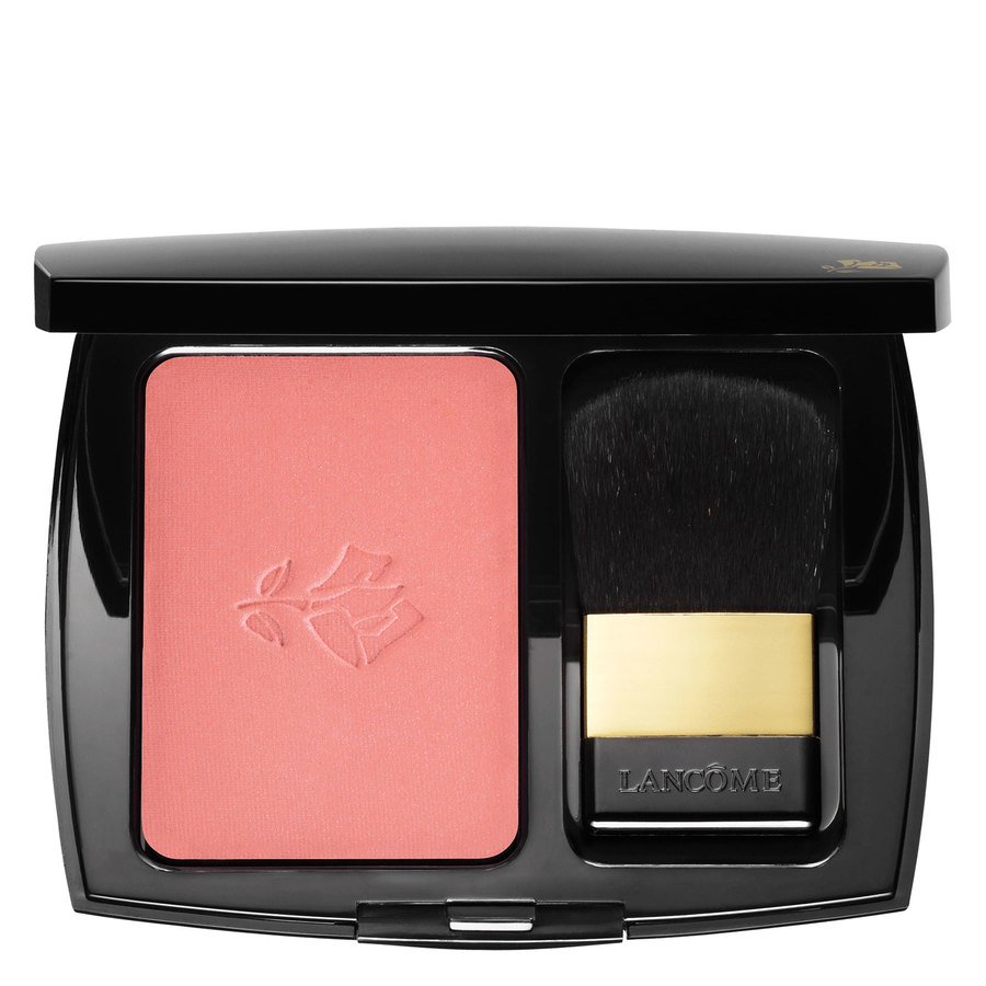 Lancôme Blush Subtil Powder Blush #041 Figue Espiègle