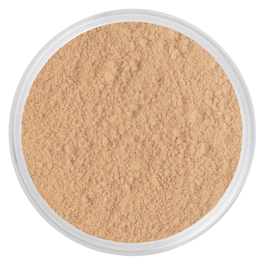 BareMinerals Original SPF15 Golden Beige 13 8 g