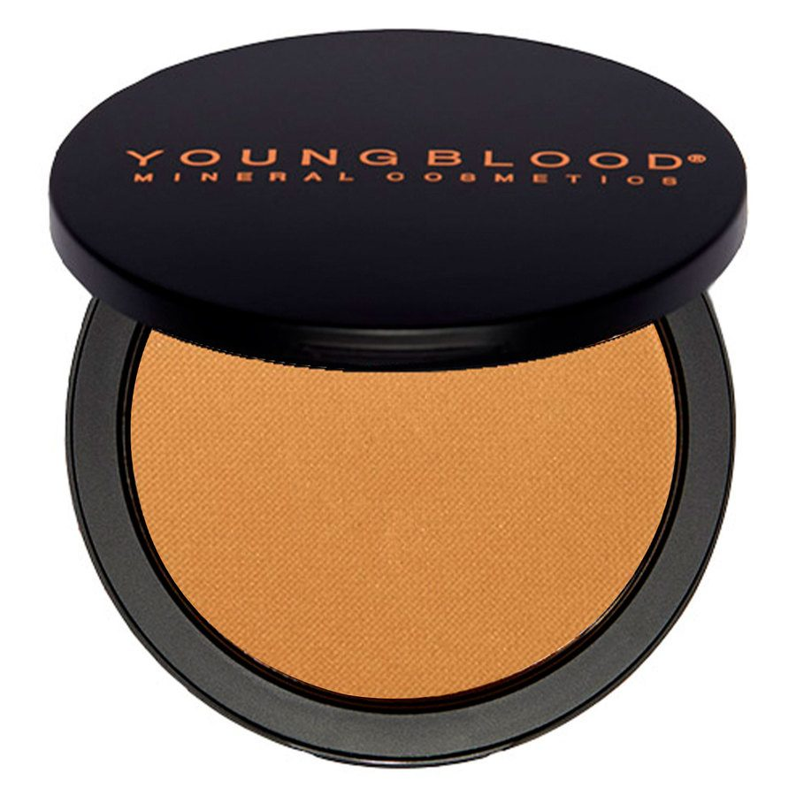 Youngblood Defining Bronzers Soleil 8 g