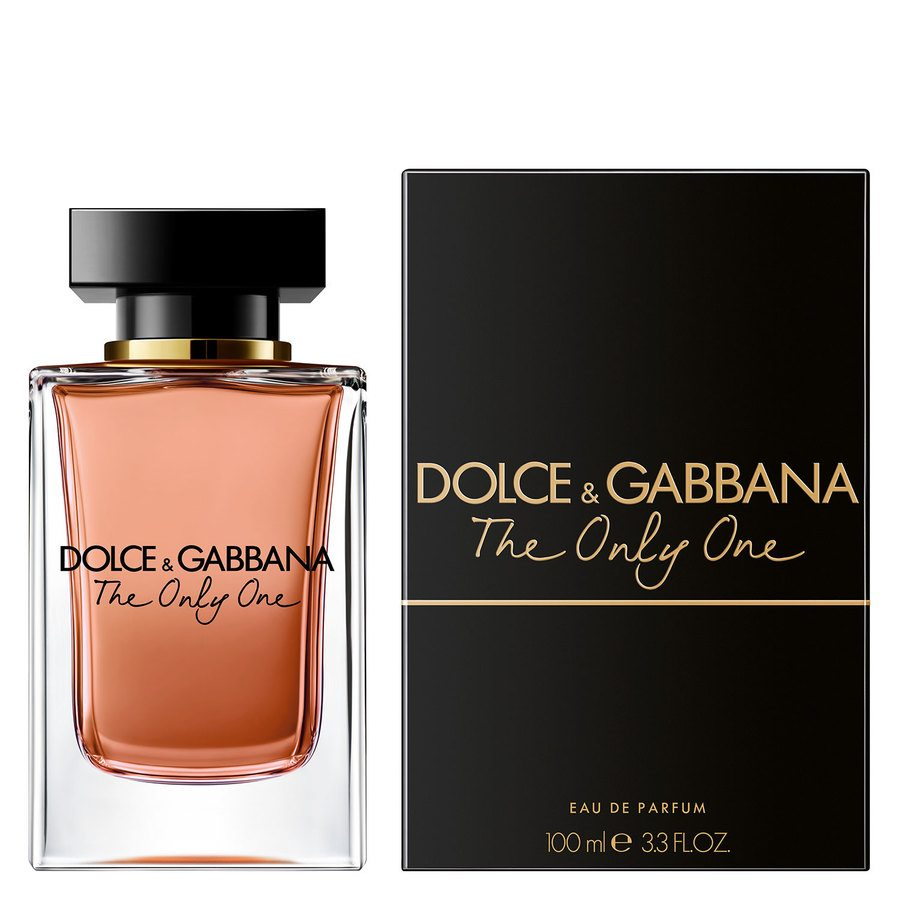 Dolce & Gabbana The Only One Eau de Parfum Only 100 ml