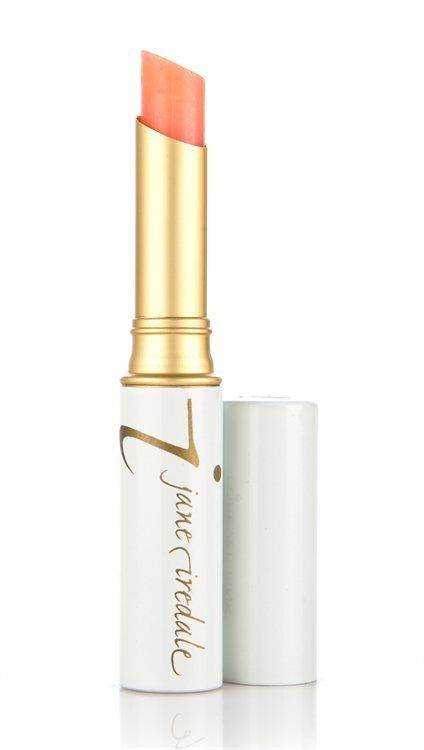 Jane Iredale Just Kissed Lip & Cheek Stain Forever Pink 2,3 g