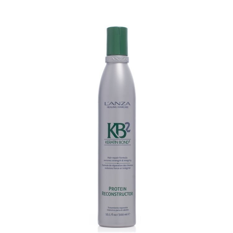 Lanza Keratin Bond 2 Protein Reconstructor 300ml