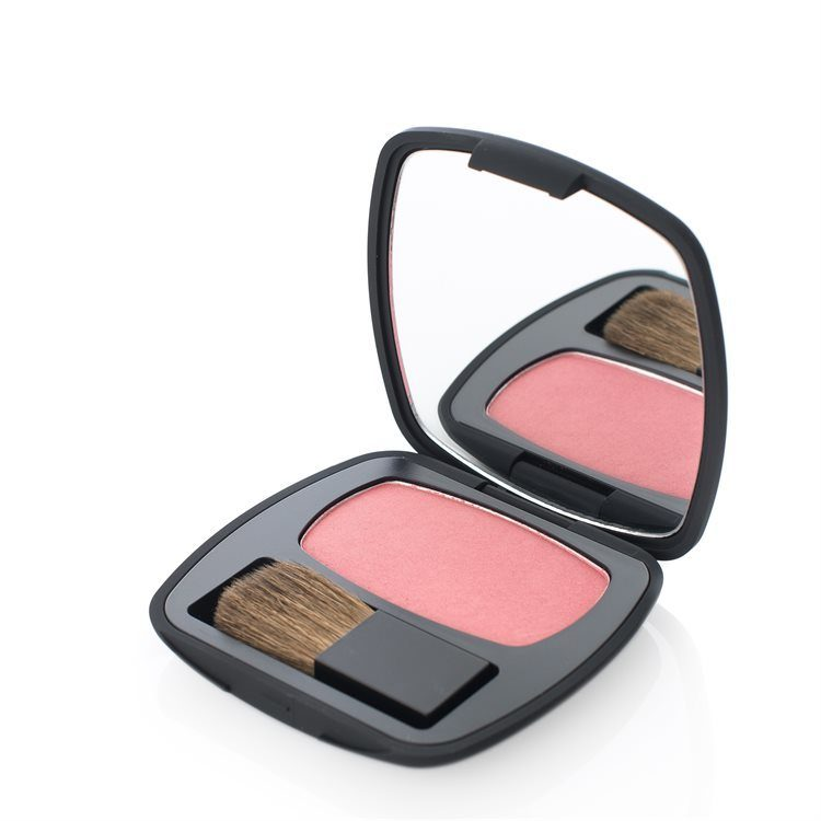 Bare Minerals Ready Blush The Natural High 6 g