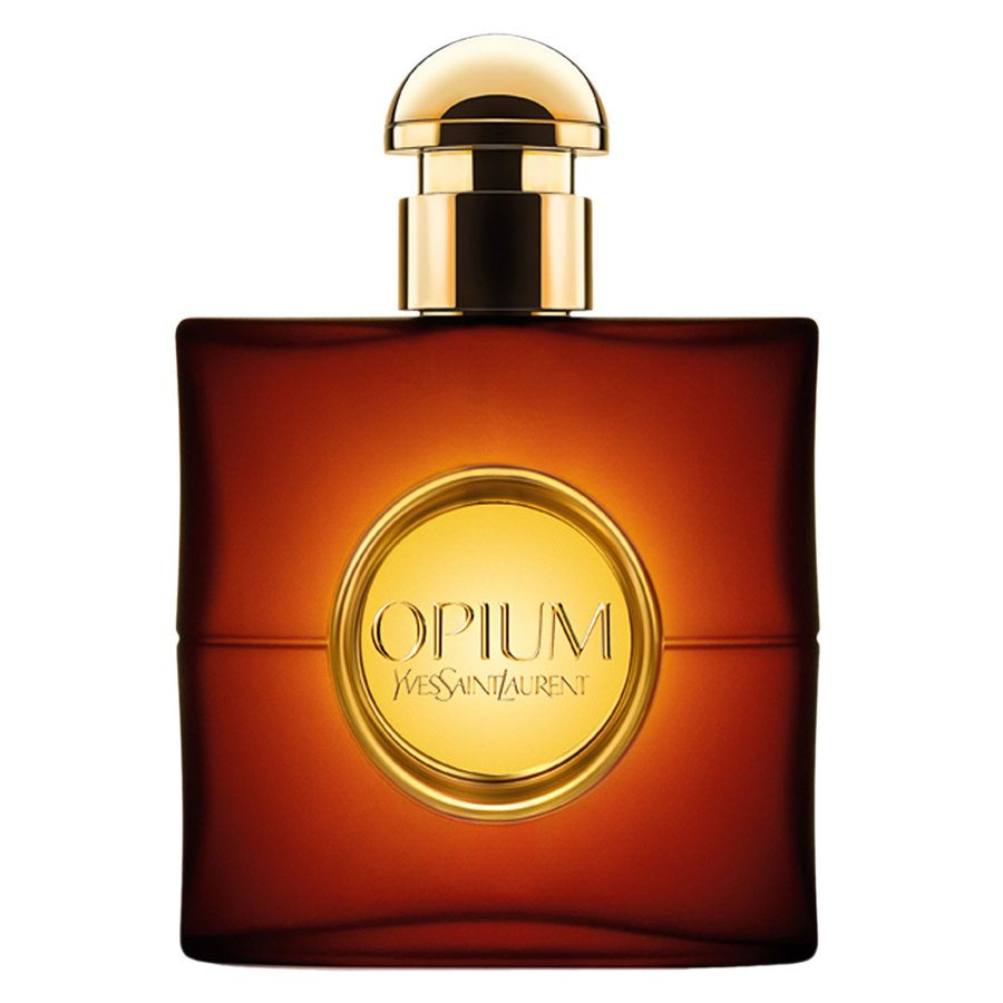 Yves Saint Laurent Opium Eau de Toilette 30 ml