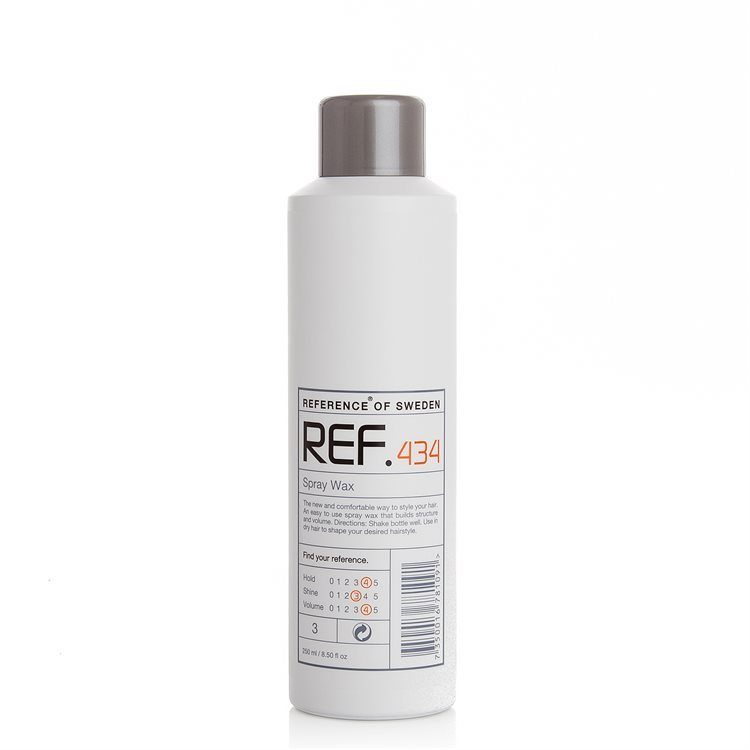 REF Spray Wax 250 ml