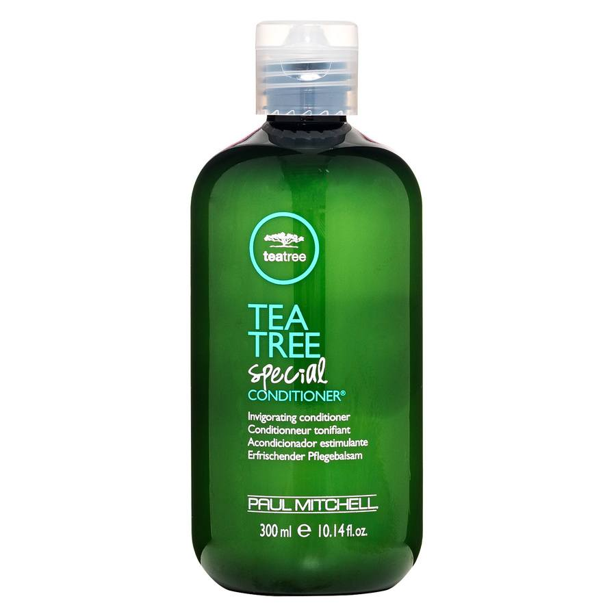 Paul Mitchell Tea Tree Special Balsam 300 ml