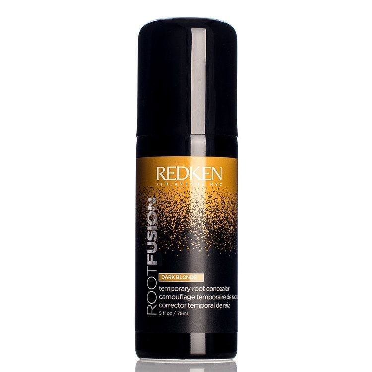 Redken Root Fusion Dark Blonde 75ml