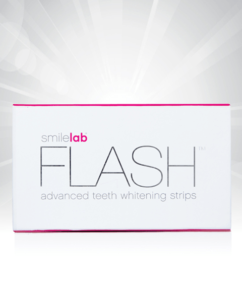 Smilelab Flash 10 x 2 st.