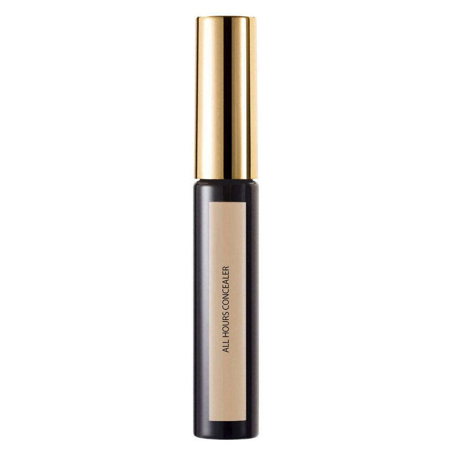 Yves Saint Laurent All Hours Concealer #1 Porcelain 5 ml