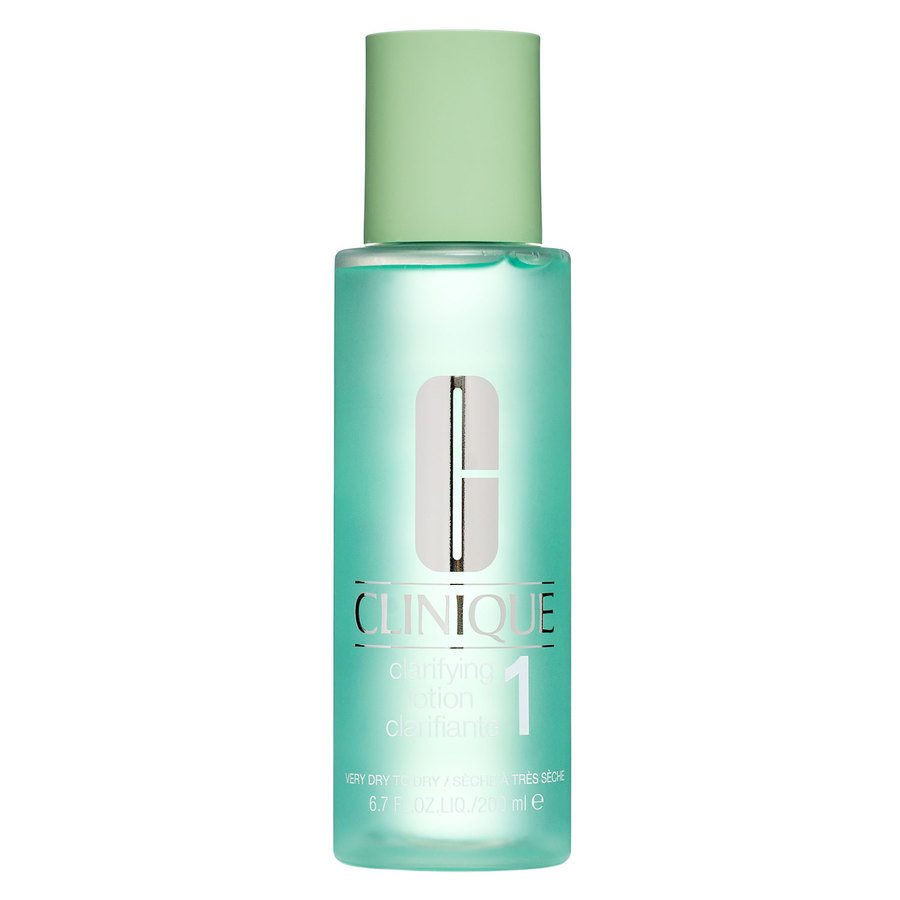 Clinique Clarifying Lotion Clarifiante 1 200 ml