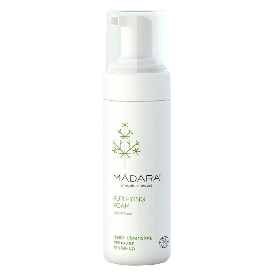 Madara Purifying Foam 150ml