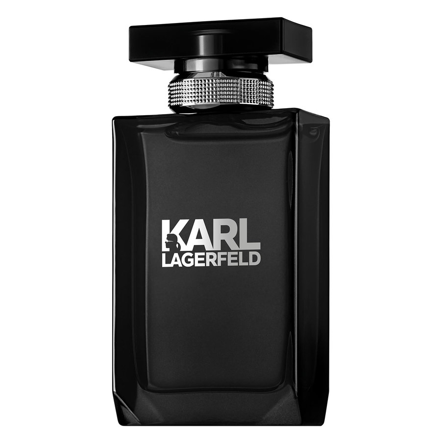 Karl Lagerfeld For Him Eau de Toilette 100 ml