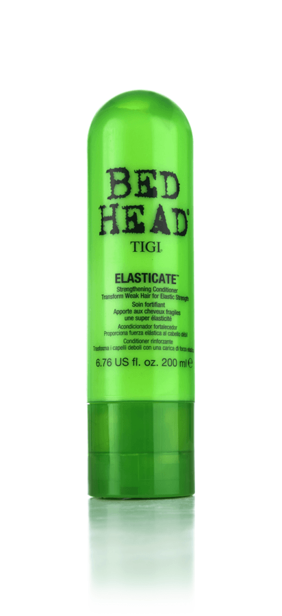 Tigi Bed Head Elasticate Strenghtening Balsam 200 ml