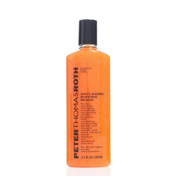 Peter Thomas Roth Anti-Aging Buffing Beads 250 ml