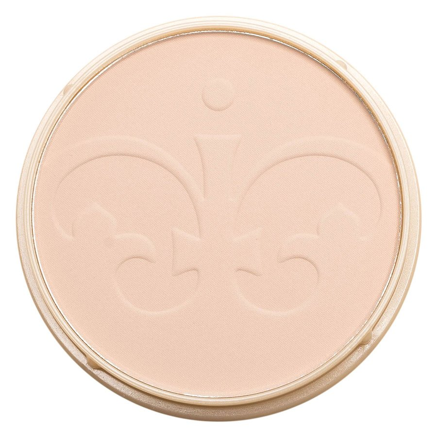 Rimmel Stay Matte Pressed Face Powder Peach Glow 003 14g