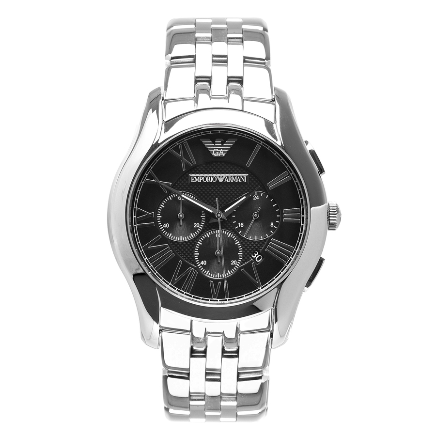Emporio Armani Watch AR1786