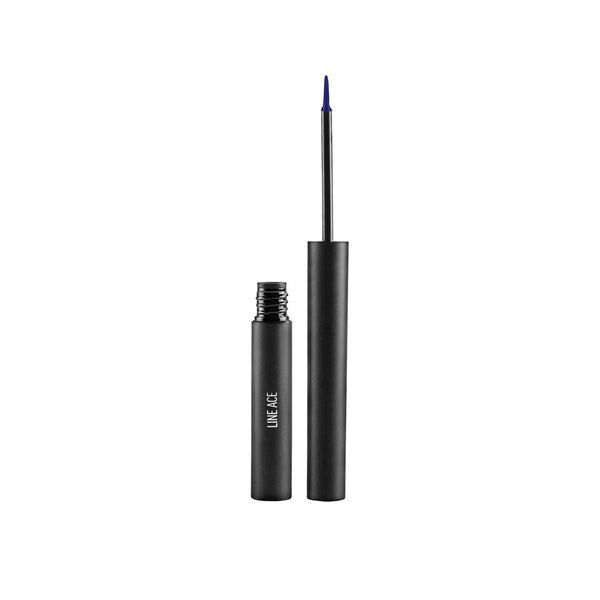 Sigma Line Ace Eyeliner Inscription