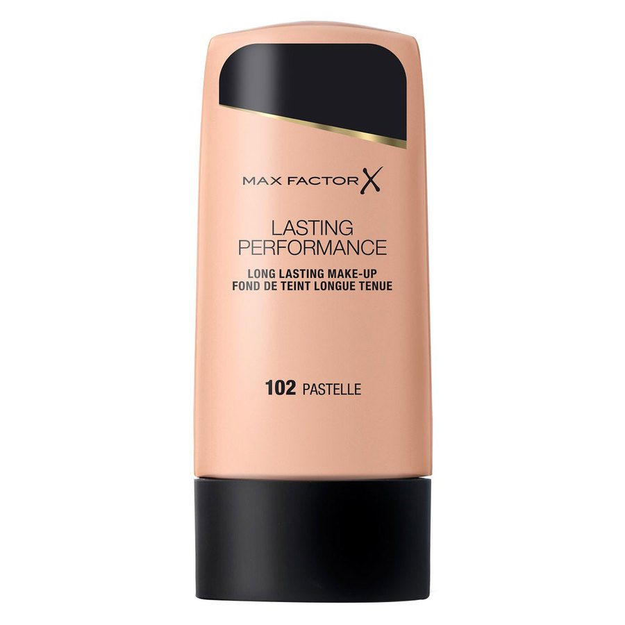 Max Factor Lasting Performance 102 Pastelle 35 ml