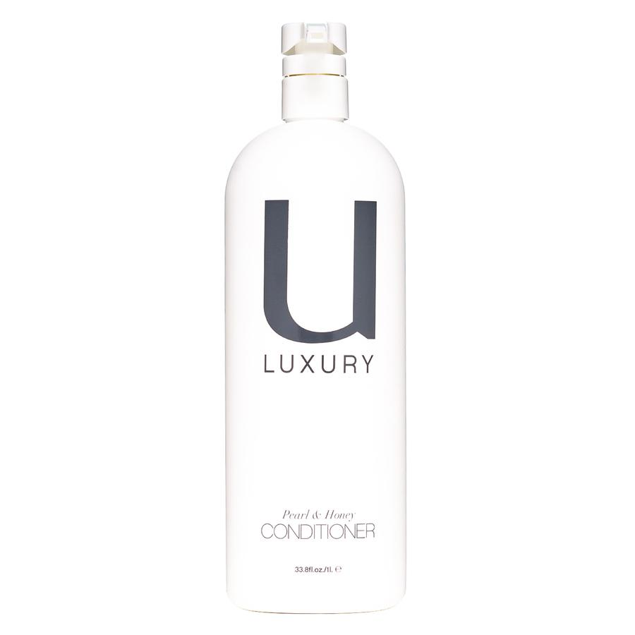Unite Luxury Conditioner 1 000 ml