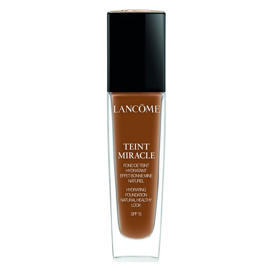 Lancôme Teint Miracle Foundation #13 Sienne