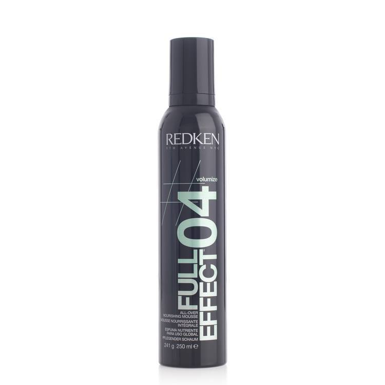 Redken Full Effect 04 250 ml