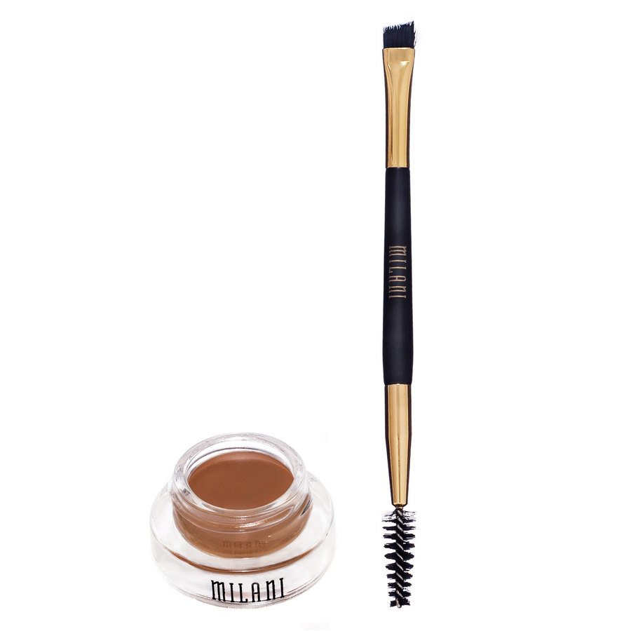 Milani Stay Put Brow Color Soft Brown 01 1,2 g