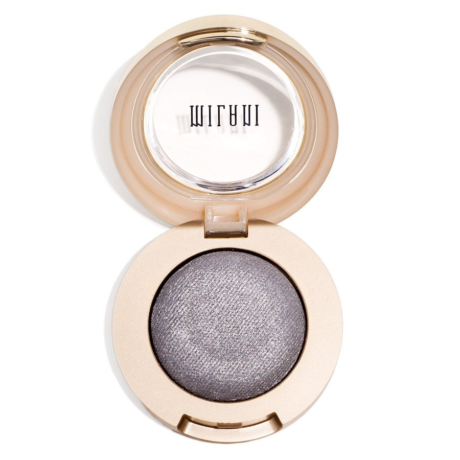 Milani Bella Eyes Gel Powder Eyeshadow Bella Silver 1,4 g