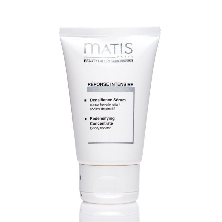 Matis Réponse Intensive Redensifying Concentrate 50ml