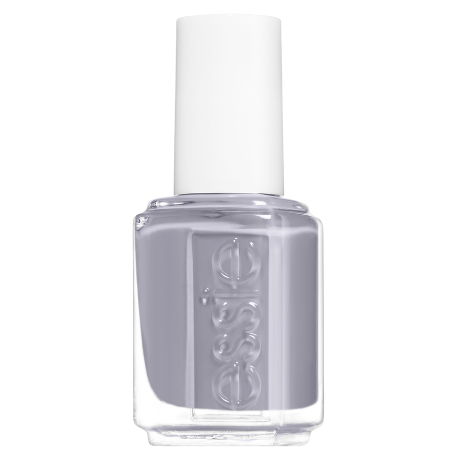 Essie Celebrating Moments The Best-est #512 13,5 ml