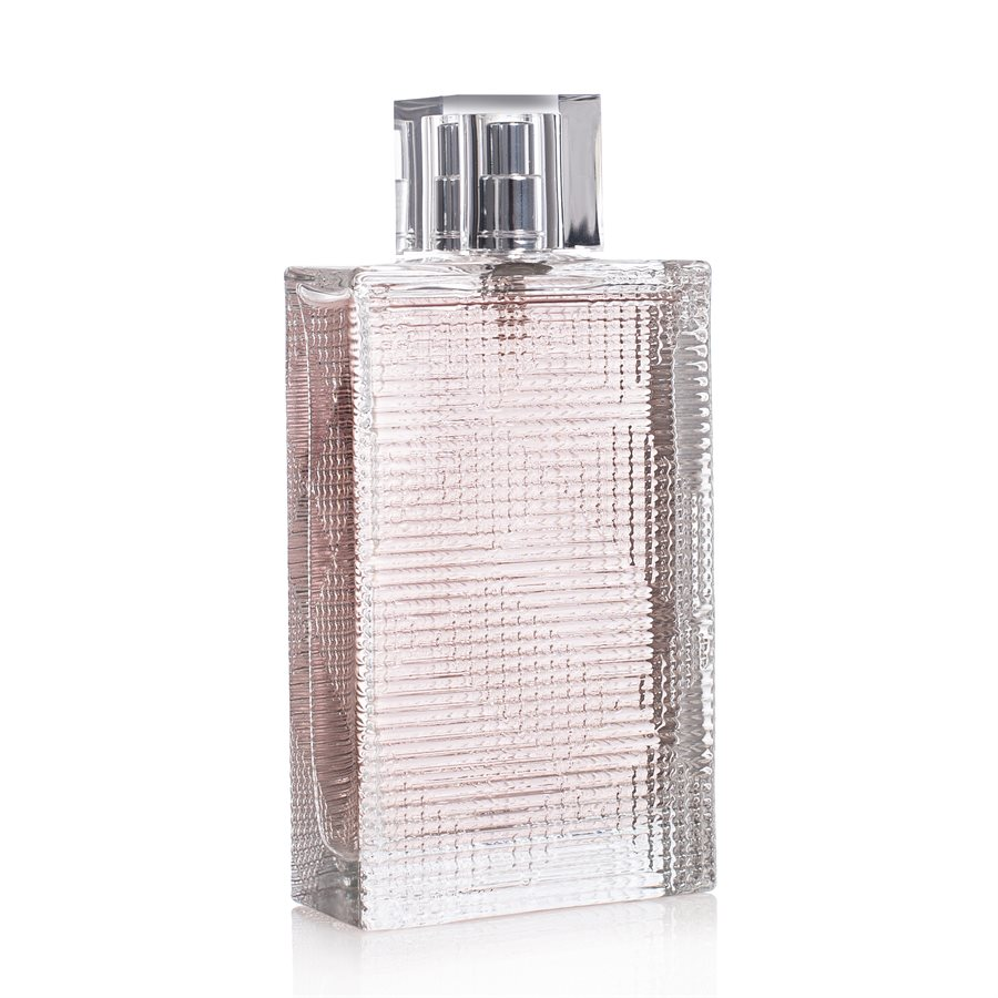 Burberry Brit Rhythm Eau De Toilette För Henne 50ml