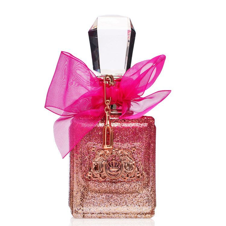 Juicy Couture Viva La Juicy Rose Eau De Parfum 30ml