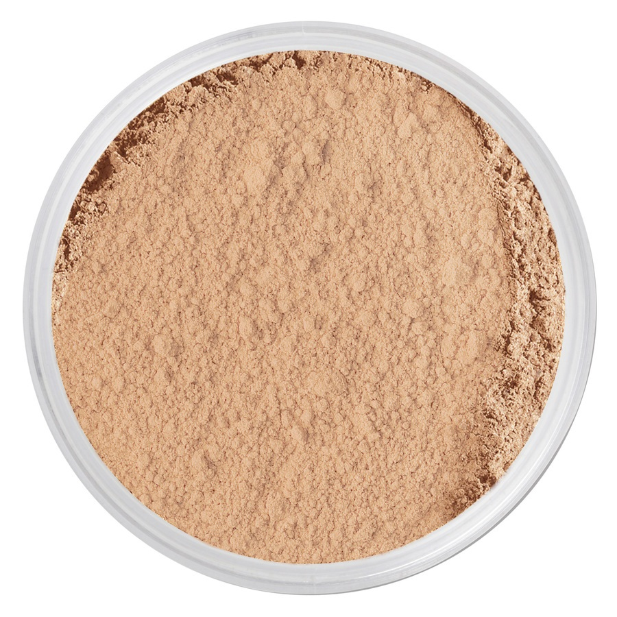 BareMinerals Original SPF15 Neutral Medium 15 8 g