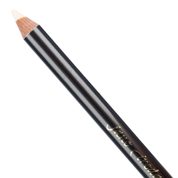 Jane Iredale Pencil Crayon For Eyes White 1,1 g