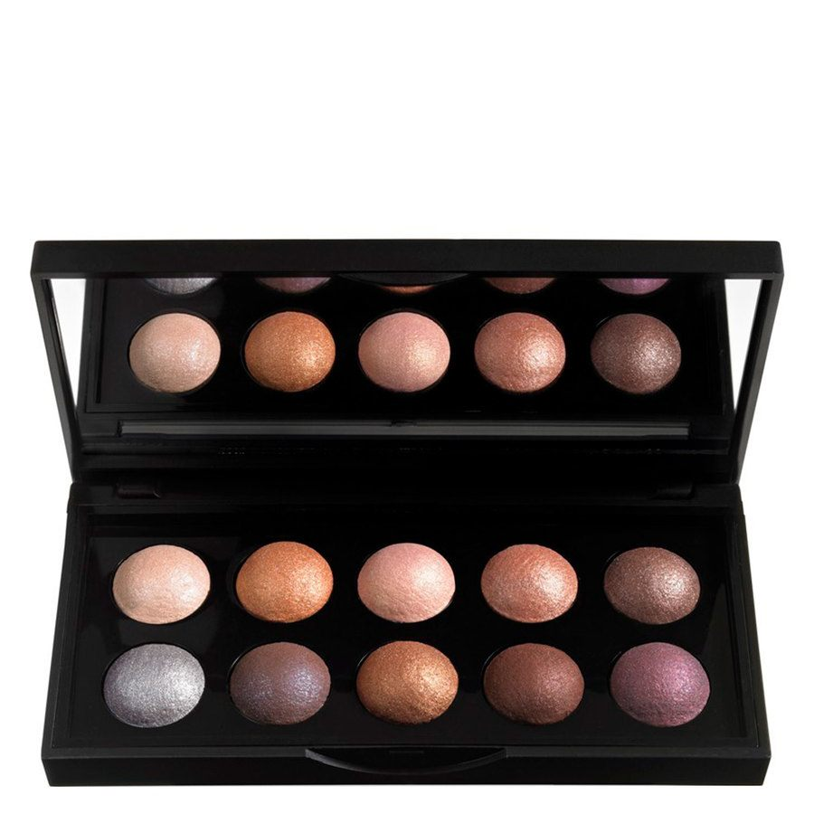 e.l.f. Baked Eyeshadow Palette 8 g