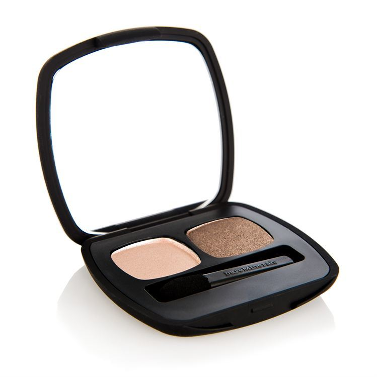 BareMinerals READY eyeshadow 2.0 The Top Shelf