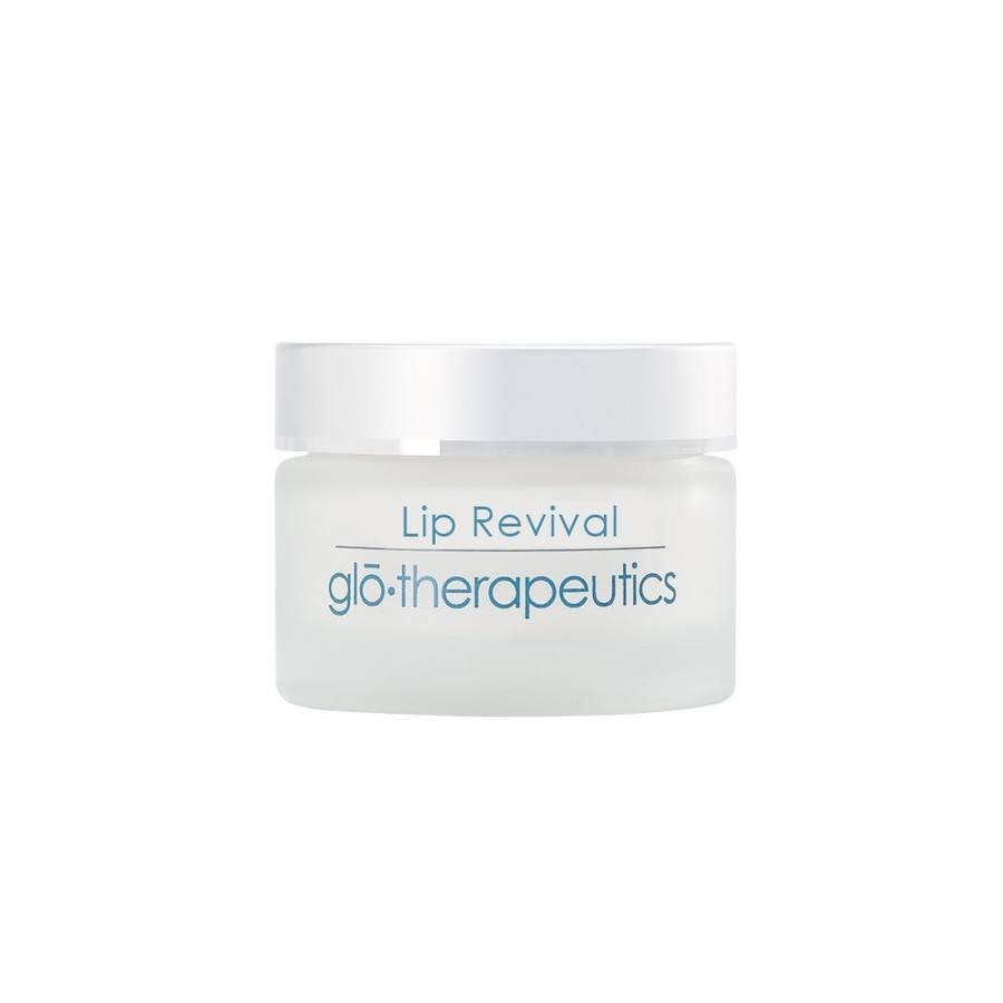 gló•therapeutics Lip Revival 15ml