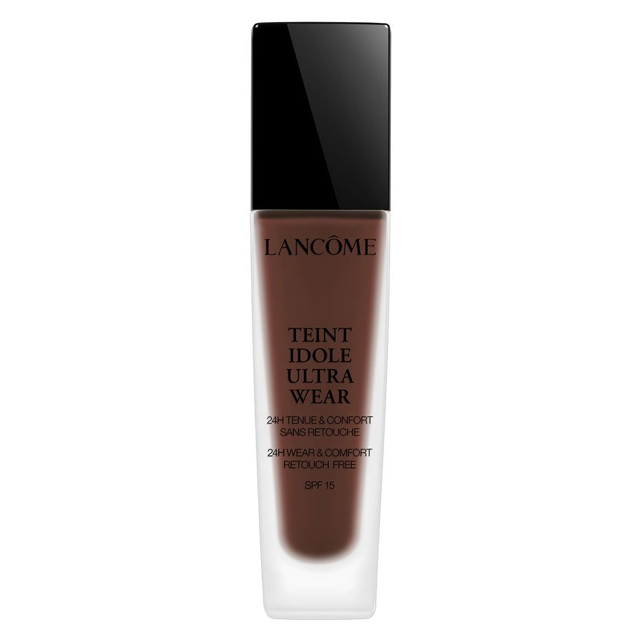 Lancôme Teint Idole Ultra Wear Foundation #16 Café