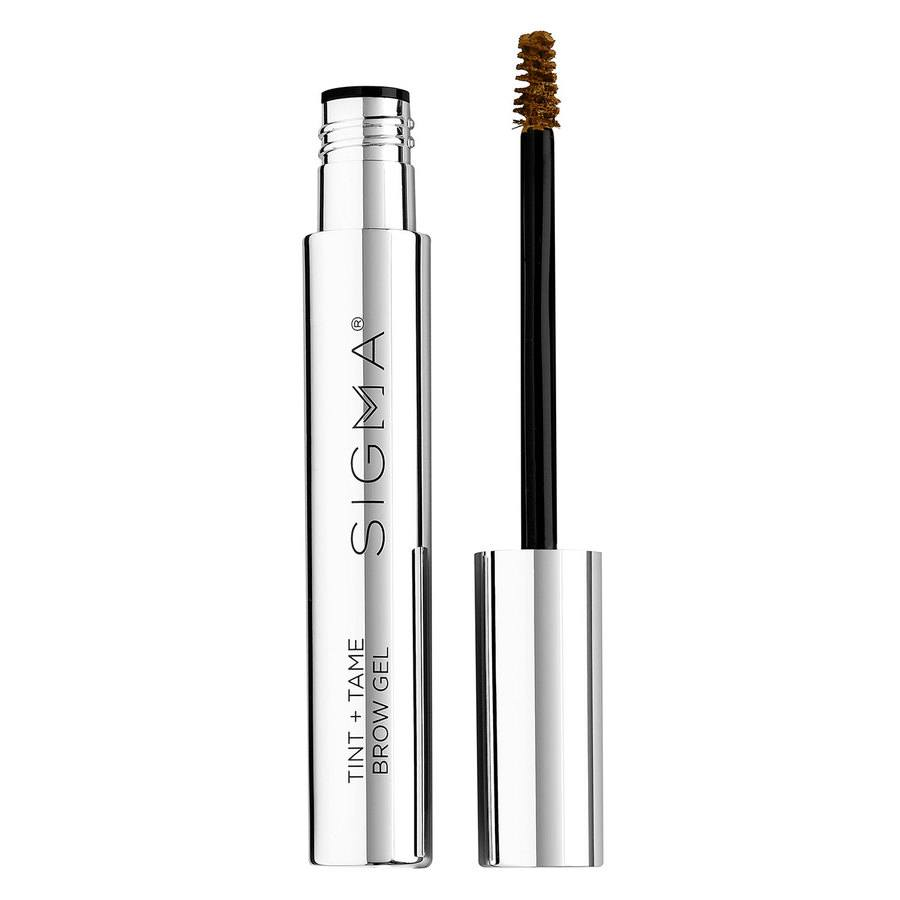 Sigma Tint + Tame Brow Gel Light 2,7 ml