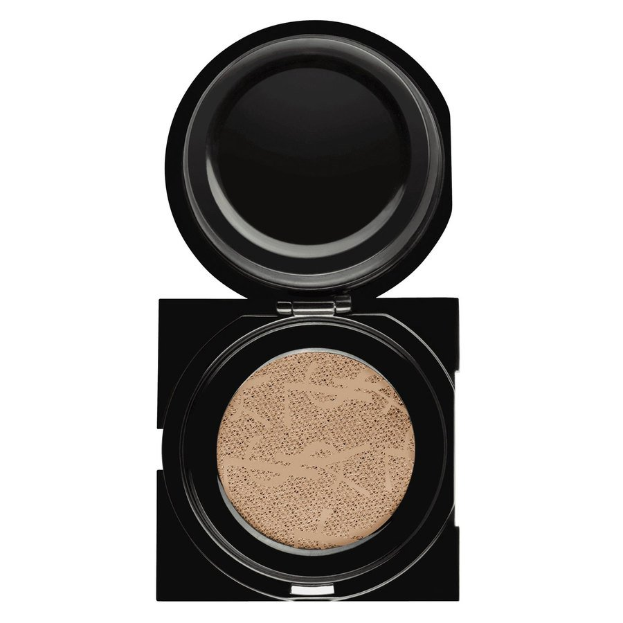 Yves Saint Laurent Touche Éclat Cushion Foundation Refill #BD50 Warm Honey