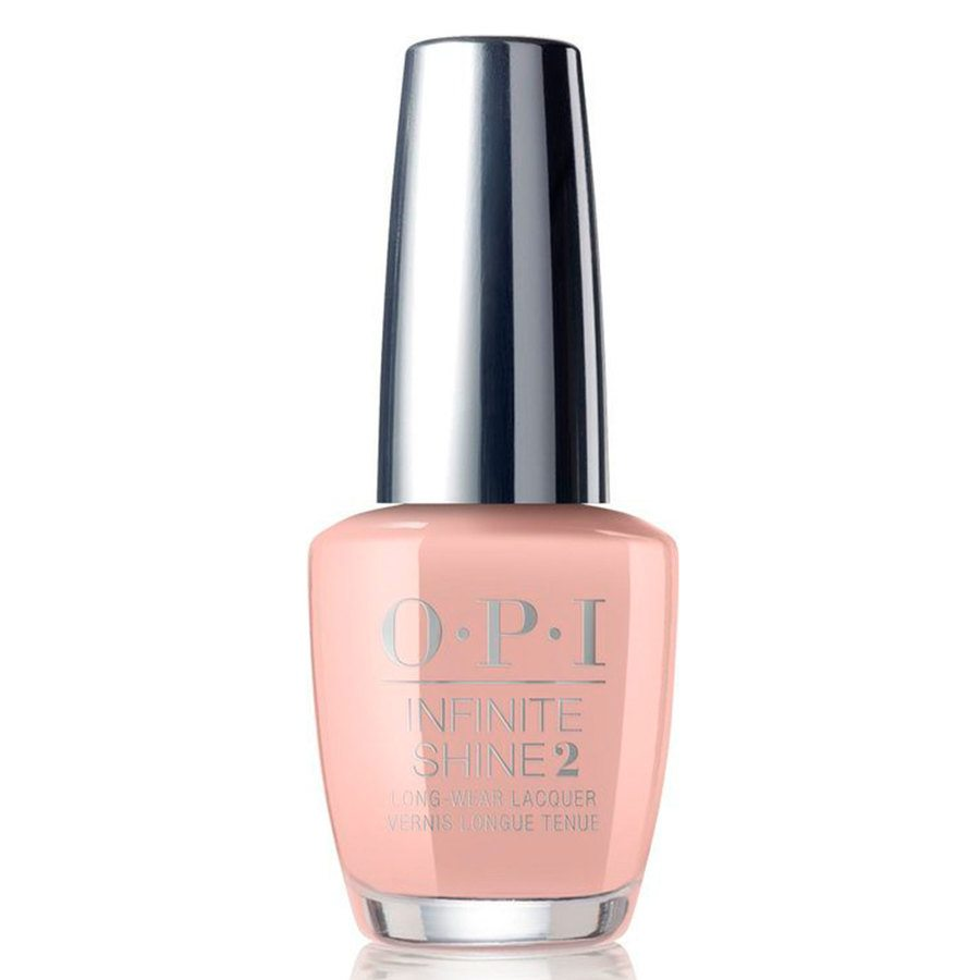 OPI Infinite Shine Tiramisu For Two ISLV28 15 ml