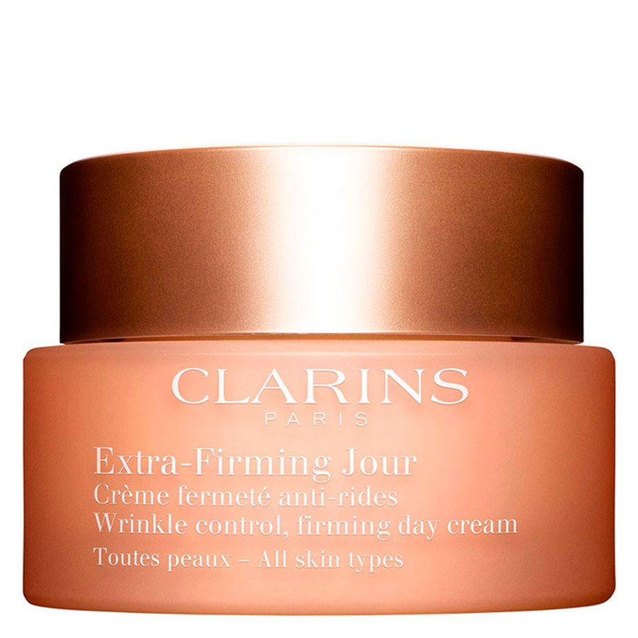 Clarins Extra-Firming Day Cream All Skin Types 50 ml
