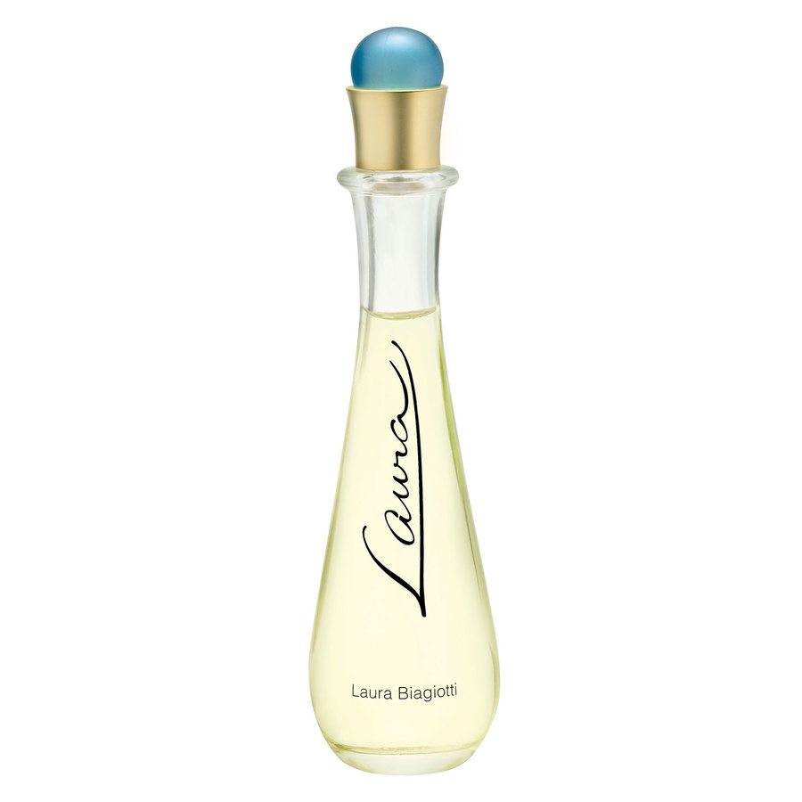 Laura Biagotti Laura Eau De Toilette (50 ml)