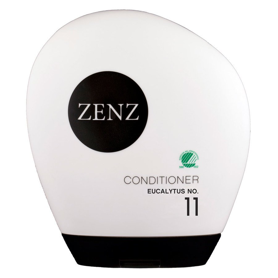 Zenz Organic No. 11 Eucalyptus Conditioner 250 ml