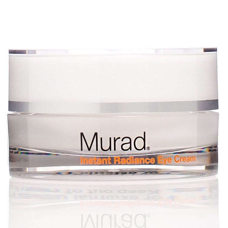 Murad Essential-C Instant Radiance Eye Cream 15 ml